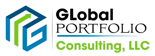 Global Portfolio Consulting Logo